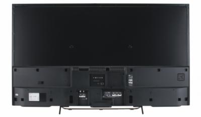 Televizoare - TOP 10 produse in functie de numărul ieșirilor USB