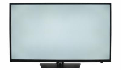 Televizoare - TOP 10 produse in functie de greutate