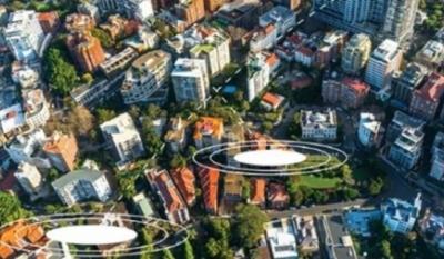 O nouă lege privind infrastructura de telecomunicații este în vigoare