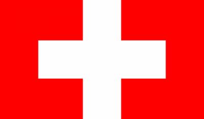 Ziua Națională - Elveția