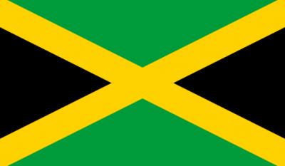 Jamaica: Ziua națională - aniversarea proclamării independenței