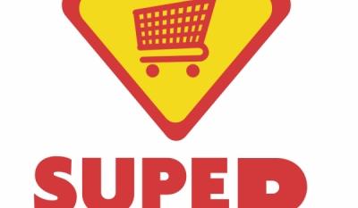 Aplicația InfoCons SuperConsumatorul