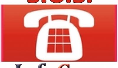 Aplicatia SOS InfoCons te salveaza cand calatoresti