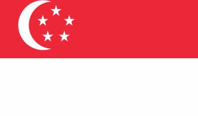 Singapore, independența față de Malaezia