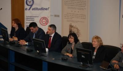 Lansarea proiectului de implementare a primei platforme online pentru colectarea cotizatiilor anuale ale membrilor simpatizanti – InfoCons – Protectia Consumatorilor