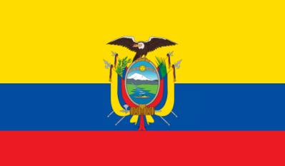 Ecuador: Ziua națională - aniversarea declarării independenței