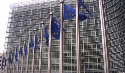 Comisia trimite Grecia, Luxemburgul și România în fața Curții de Justiție a Uniunii Europene - Transport Feroviar