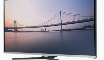 Televizoare - TOP 10 produse in functie de scorul fluiditații in mișcare