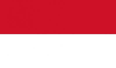 Indonezia - Proclamarea Independenței