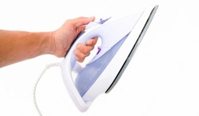 Sisteme de calcat haine - TOP 10 produse in functie de consumul electric al fazei de incalzire