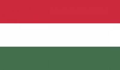 Ziua Nationala a Ungariei