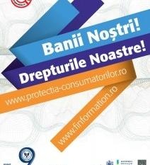 Banii Nostri! Drepturile Noastre! www.finformation.ro