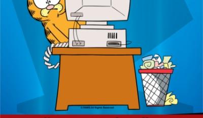 Nu te expune riscurilor descarcand ilegal de pe internet!