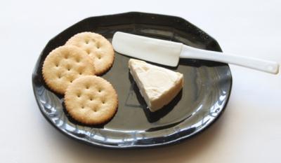 Branza Topita - TOP 5 produse in functie de numarul de carbohidrati