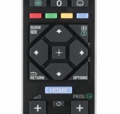 Televizoare - TOP 10 produse in functie de calitatea sunetului