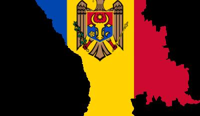 Ziua Nationala a Moldovei