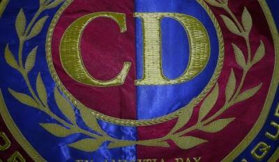 Ziua Diplomației Române