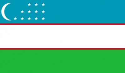 Ziua Națională a Uzbekistanului