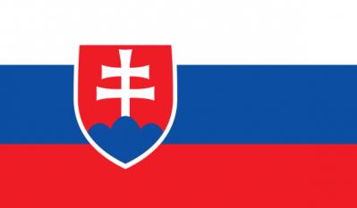 Ziua Națională a Slovaciei