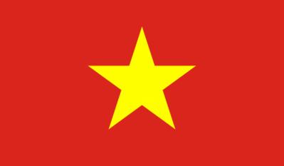 Ziua Națională a Vietnamului