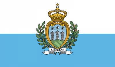 Ziua  Națională a Republicii San Marino