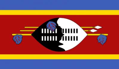 Ziua Independenței Swazilandului