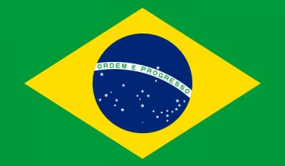Ziua Națională a Braziliei