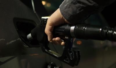 Ziua petrolistului