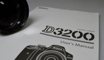 Camere Digitale - TOP 10 produse in functie de manualul de utilizare