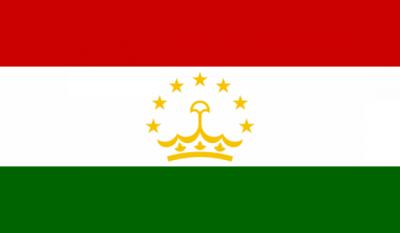 Ziua Naţională a Tadjikistanului