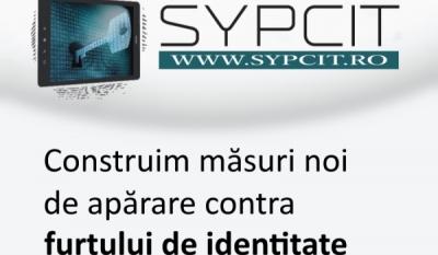14.123 de cauze inregistrate la Parchetele din Romania avand ca obiect falsul privind identitatea