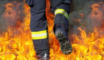 Ziua Națională a Pompierilor
