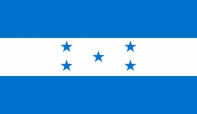 Honduras: Ziua națională - Proclamarea independenței