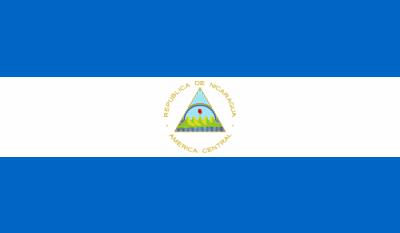 Nicaragua: Ziua națională - Proclamarea independenței