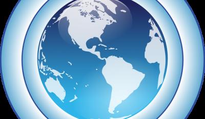 Ziua internațională pentru protecția stratului de ozon