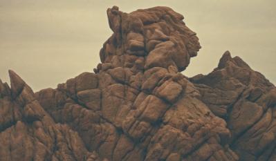Ziua Mondiala a Geologilor