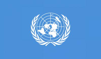 Ziua Internațională a Păcii