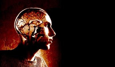 Ziua Internațională de luptă împotriva bolii Alzheimer