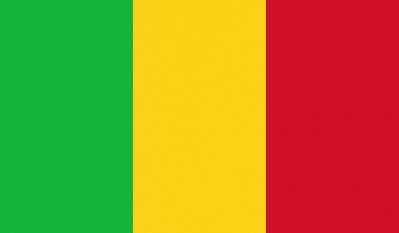 Mali : Ziua națională