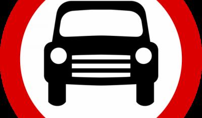 Ziua Europeană fără Mașini
