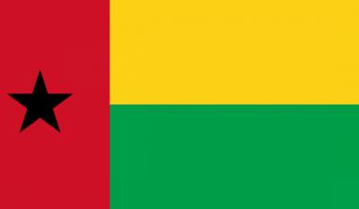 Guinea-Bissau - Ziua națională