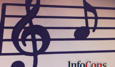 Ziua internațională a muzicii