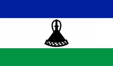 Ziua Națională a Regatului Lesotho