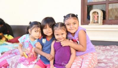 Ziua Internaţională a Fetelor