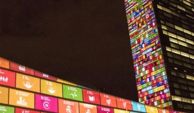 Ziua Națiunilor Unite