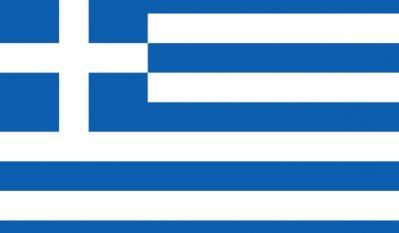 Grecia - Ziua Marelui NU