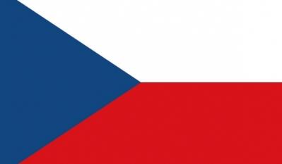 Ziua Nationala a Cehiei
