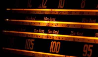 Ziua radioului național