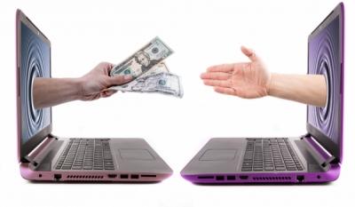 Pregatiri de BlackFriday? La ce sa fii atent cand achizitionezi online!
