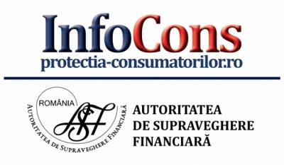 Studiu Autoritati de Control - ASF - 2015-2016